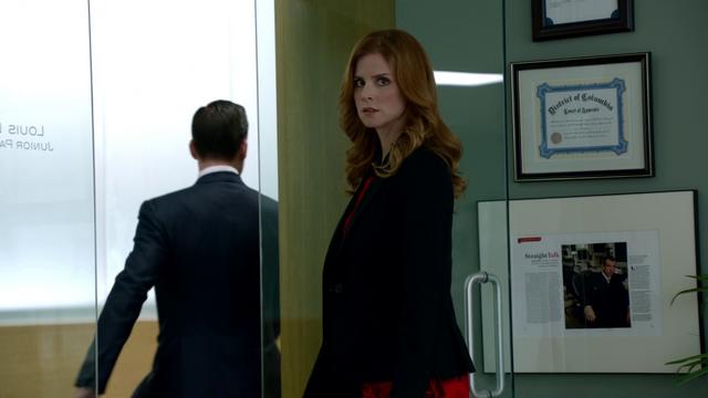File:S01E02P075 Donna.png