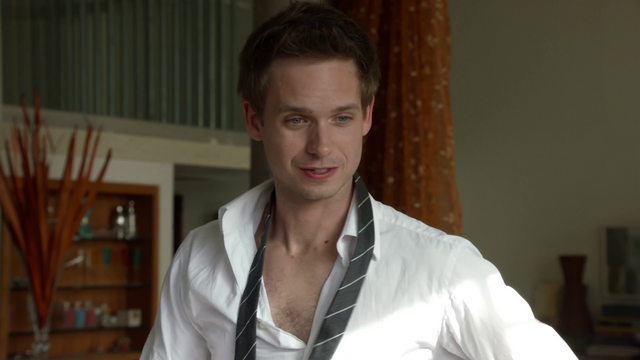 File:S01E05P083 Mike.png