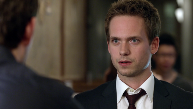 File:S01E05P017 Mike.png