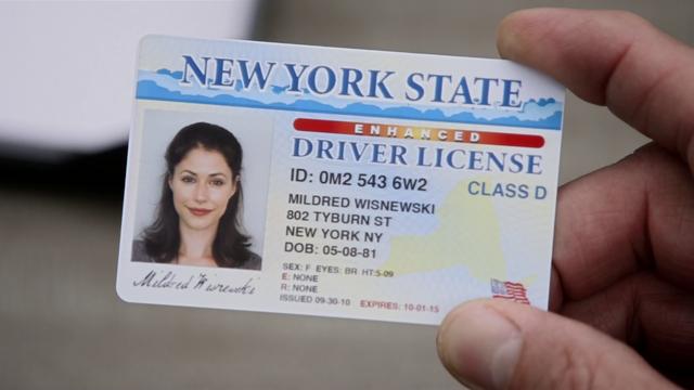 File:Mildred Wisnewski's NY Driver License.png