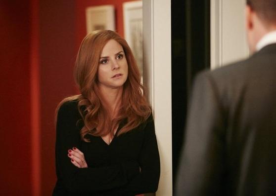File:S05E02Promo05 - Donna.jpg
