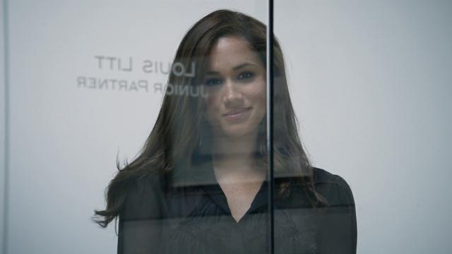 File:S02E05P29 Rachel.png