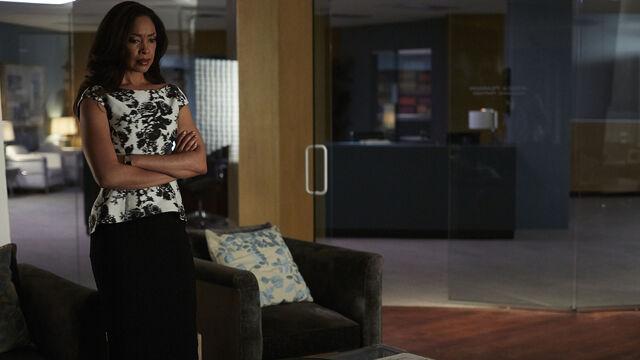 File:S04E09Promo05 - Jessica.jpg