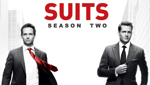 File:Suits Season 2 Wiki Profile Pic.png