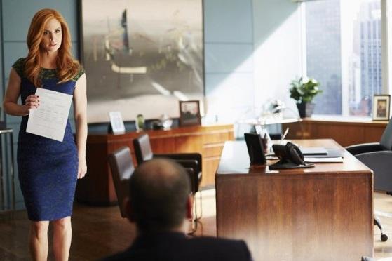 File:S05E03Promo06 - Donna.jpg