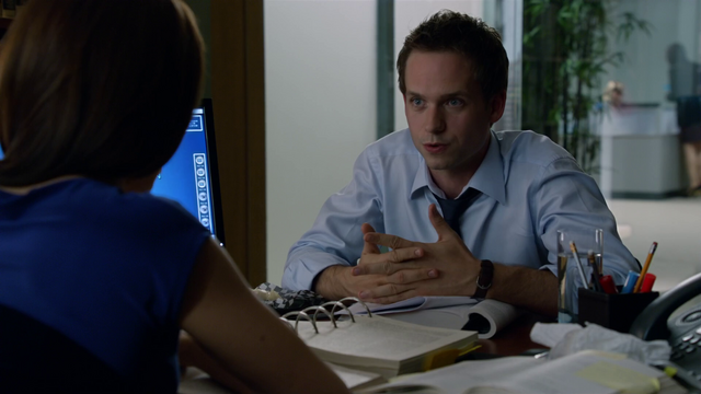 File:S01E06P35 Mike.png