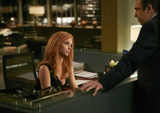File:S06E09Promo21 - Donna.jpg