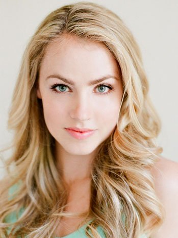 amanda schull height