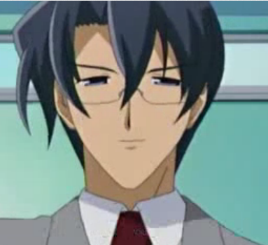 File:Minato with glasses.PNG