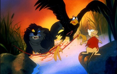 File:Cat and Crow 2.png