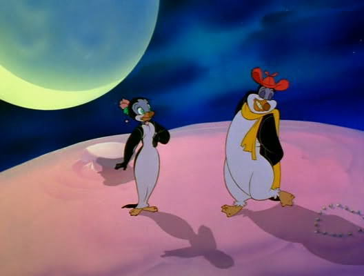 File:Hubie-and-Marina-the-pebble-and-the-penguin-12925665-528-400.jpg