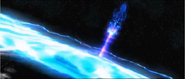 Titan ae drej ship 2000