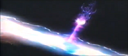 Titan ae early drej ship footage