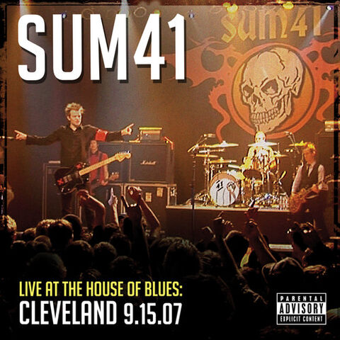 File:Live At The House Of Blues.jpg