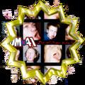 Thumbnail for version as of 19:07, September 29, 2014