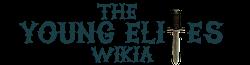File:YoungEliteswordmark.png