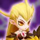 Harpy (Wind) Icon