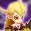 File:Harpy (Wind) Icon.png