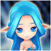 File:Fairy (Water) Icon.png