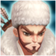 Beast Hunter (Light) Icon
