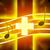 Healing Music (Wind)