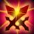 Counterattack (Light)