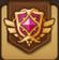 WB Legend rank