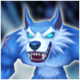 Werewolf (Water) Icon