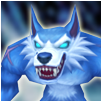 File:Werewolf (Water) Icon.png