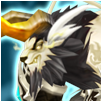 File:Shan Icon.png
