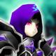 Archangel (Dark) Icon