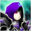 File:Archangel (Dark) Icon.png
