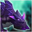 File:Salamander (Dark) Icon.png