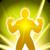 Soul Reaper (Wind)