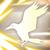 Crow Summoning (Light)