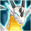 File:Dragon (Light) Icon.png