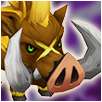 File:Maned Boar (Wind) Icon.png