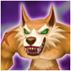 File:Werewolf (Wind) Icon.png