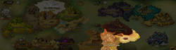 Battle Map 8