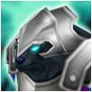 File:Bearman (Dark) Icon.png