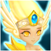 File:Mihael Icon.png