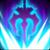 Spear of Devastation (Dark)