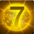 Unlucky 7 (Wind)