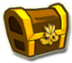 File:Treasure Icon.png