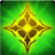 Arrow of Purification (Wind)