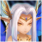 Fairy King (Water) Icon