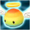 Rainbowmon (Light) Icon