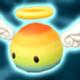 Rainbowmon (Light) Icon