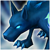 File:Hellhound (Water) Icon.png