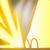 Battle Stomp (Light)